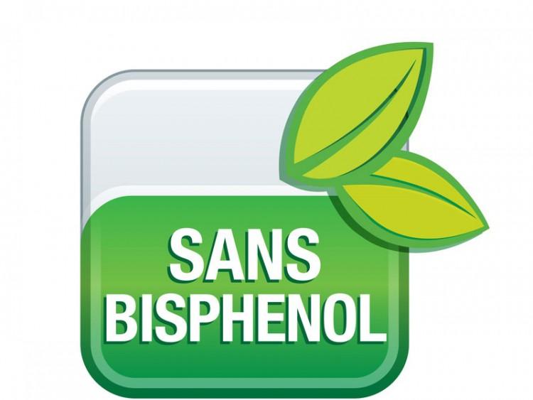 Le bisphénol A définitivement interdit