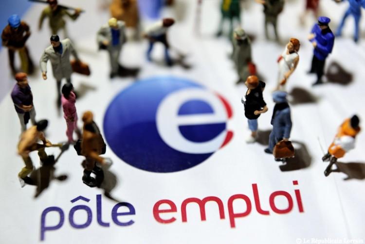 Le chômage affecte le moral