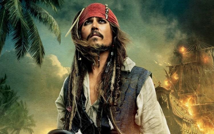 Le dernier Pirates des Caraïbes demeure une énigme