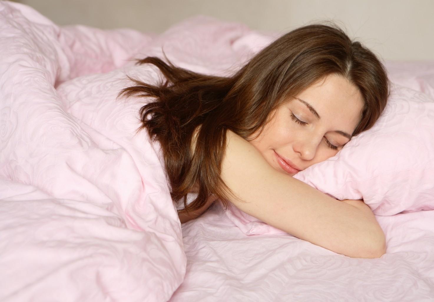 Leffet-du-manque-de-sommeil