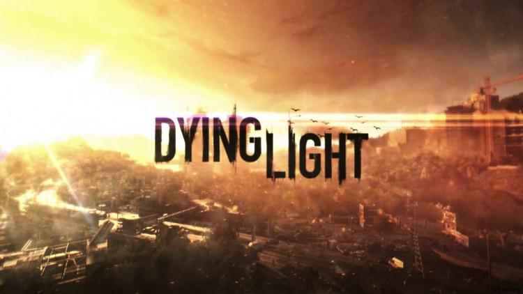 Les versions boites de Dying Light ne seront disponibles que fin février 2015