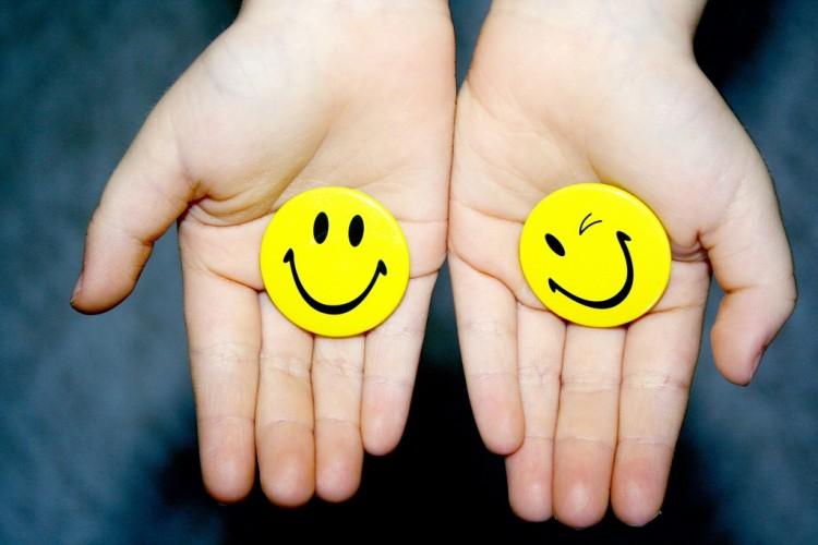 L'optimisme favorise une meilleure santé
