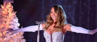 Mariah Carey à Las Vegas, les dates n'ont pas encore été dévoilées