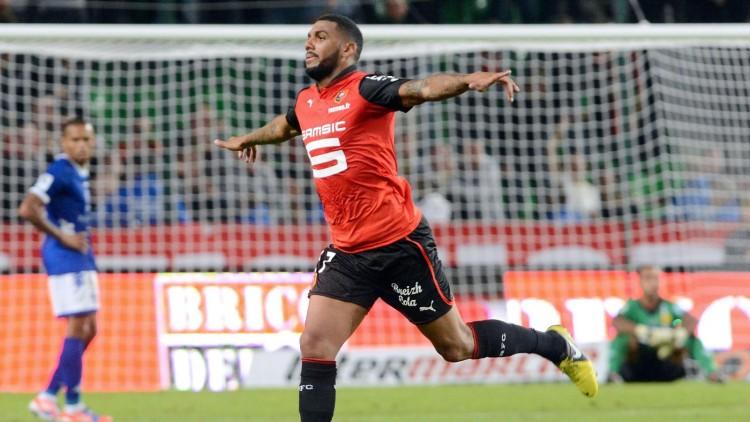 Match Bastia vs Rennes en direct live streaming