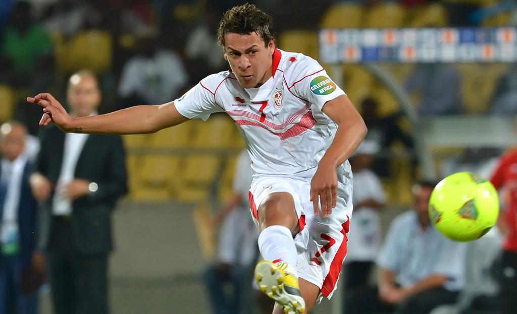 Match Tunisie Cap Vert en direct live streaming