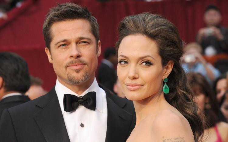 Pas-de-septième-pour-Brad-et-Angelina