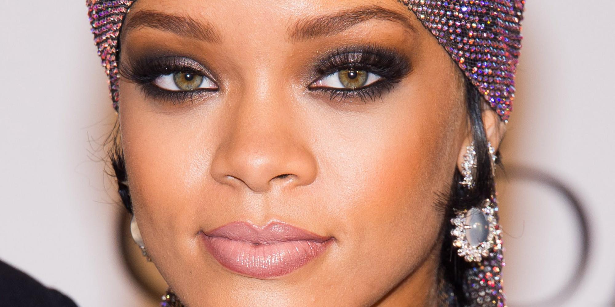 Rihanna-sur-un-nouveau-projet