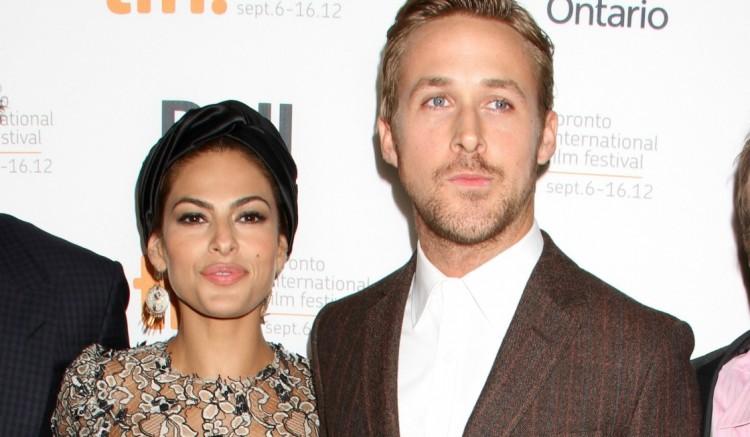Ryan et Eva vont sauter le pas?