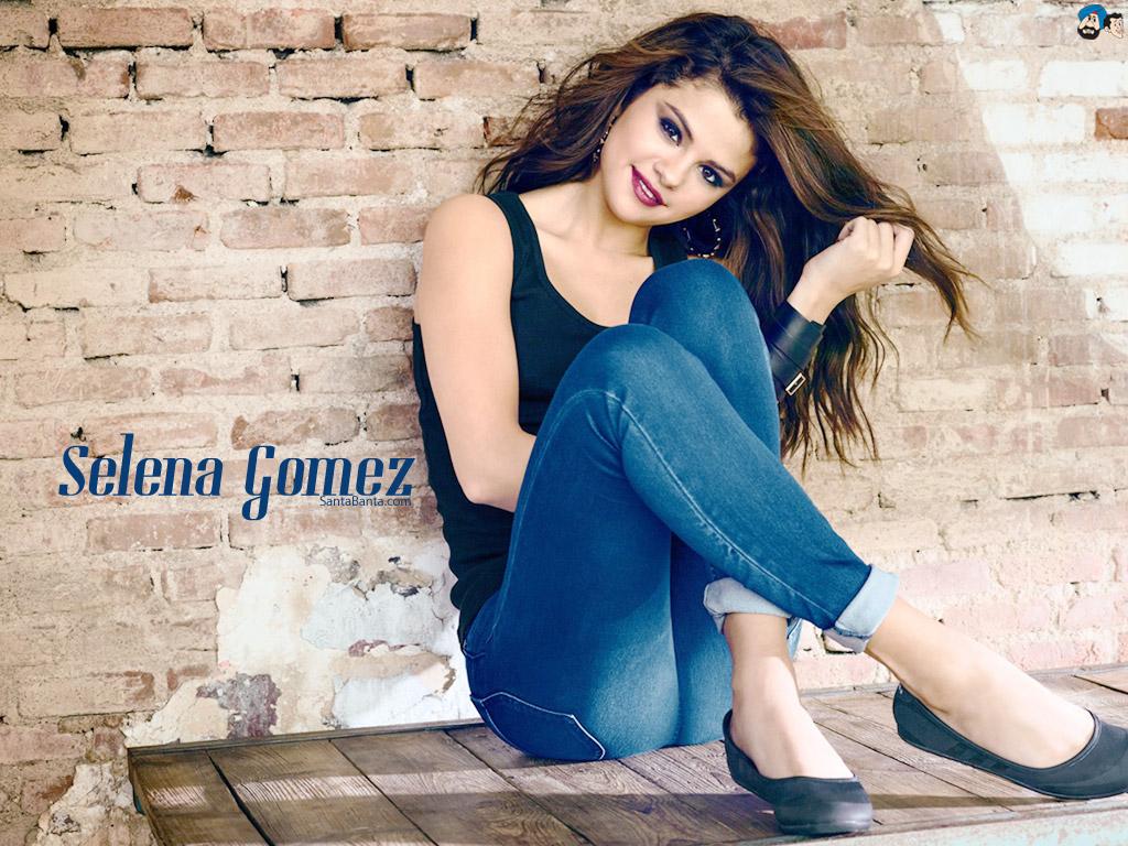 Selena Gomez bientôt maman