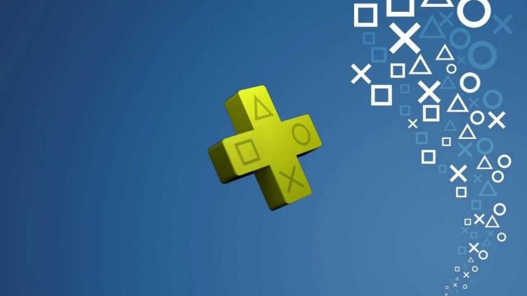 Sony offre des jeux gratuits aux abonnés de la PS Plus