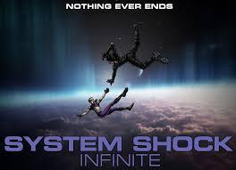 System Shock Infinite