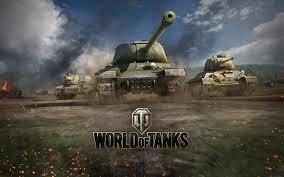 Un nouveau mode de jeu pour World Of Tanks