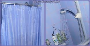 Une douche une à deux fois par semaine suffit