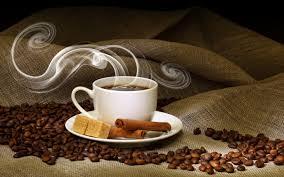 Le café est l'une des boissons les plus consommées dans le monde