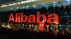 Alibaba devient actionnaire minoritaire de Meizu Technology Corp