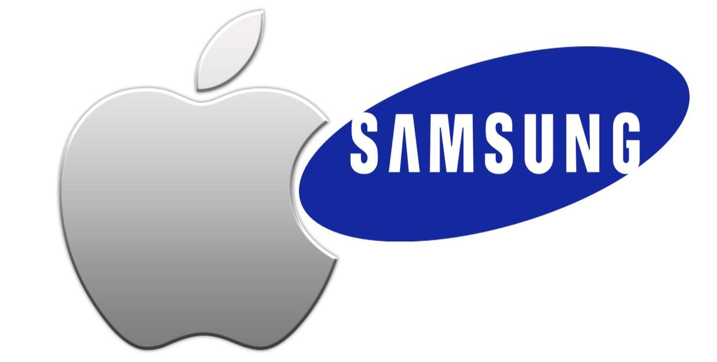Apple compte devenir le n°1 mondial des smartphones