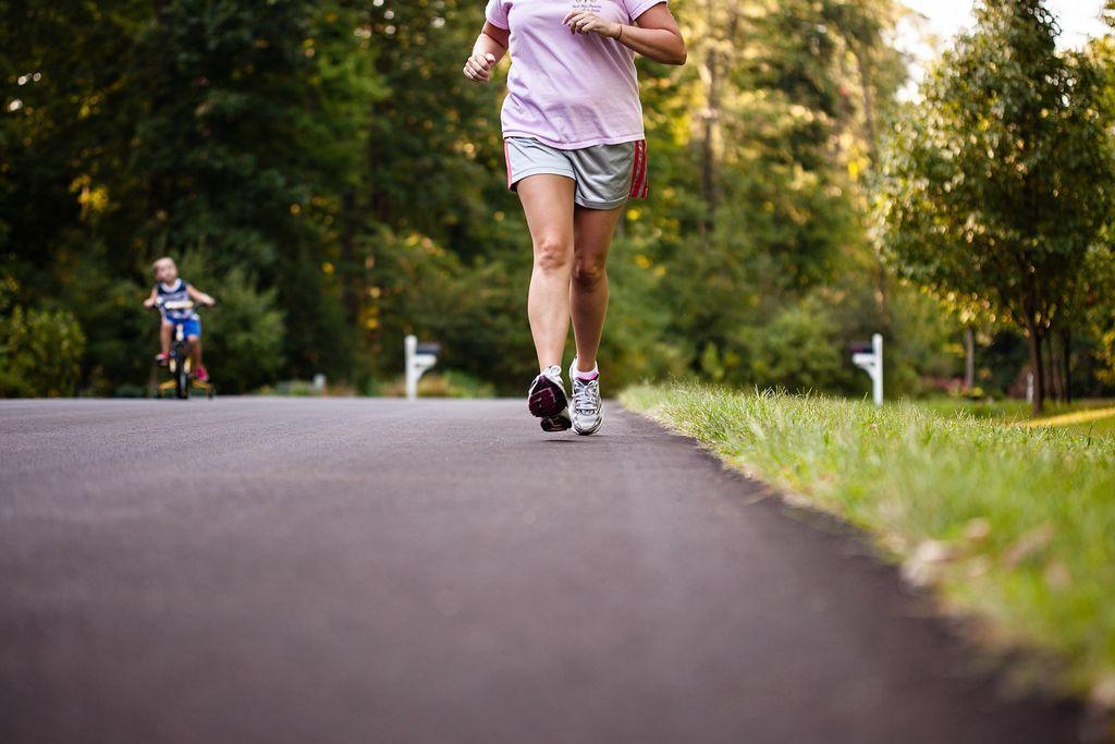 Après un AVC, l'activité physique s'impose
