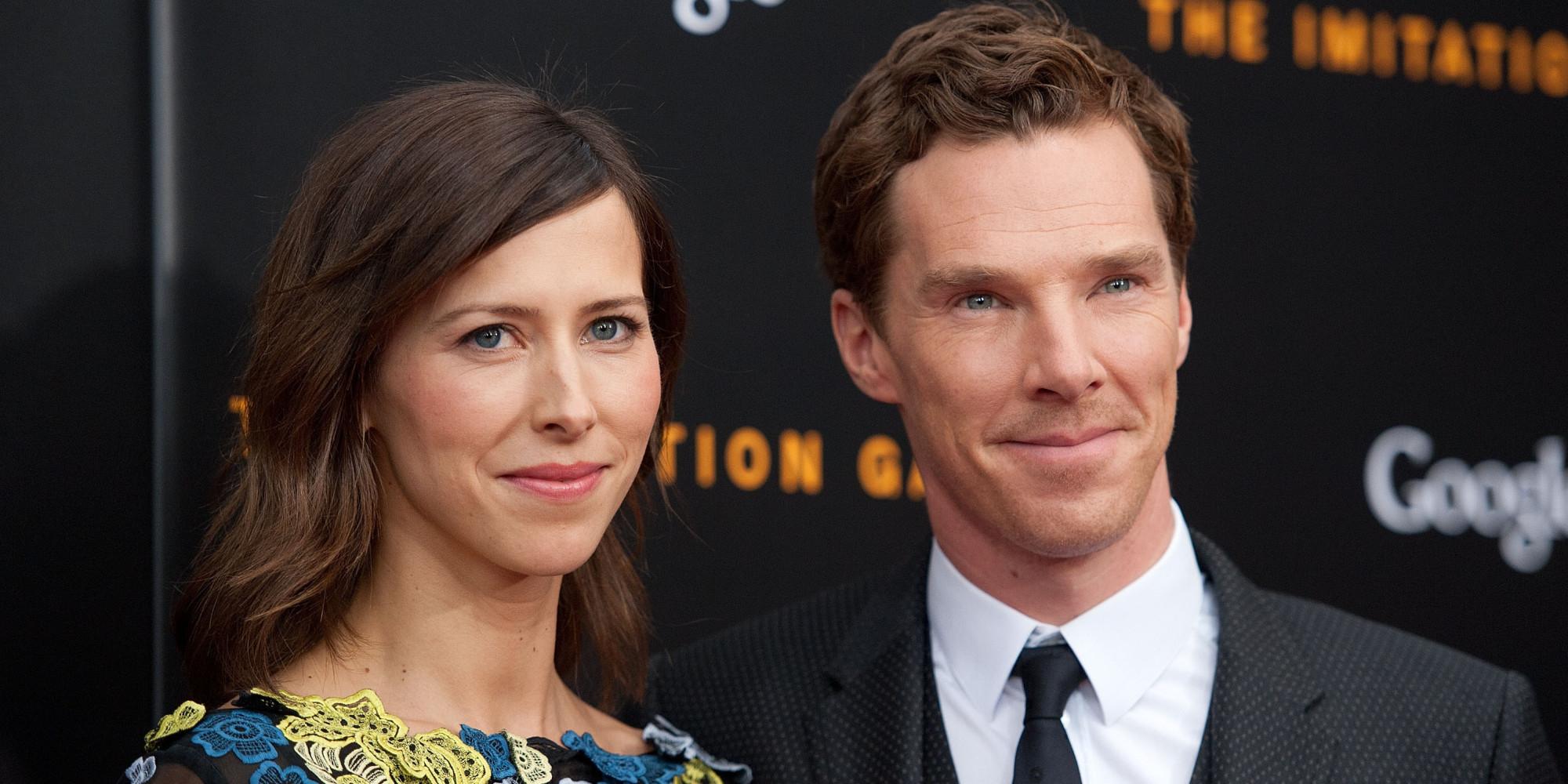 Benedict-Cumberbatch-et-Sophie-Hunter-se-sont-dit-oui