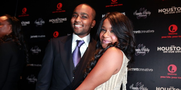 Laffaire-Bobbi-Kristina-Brown