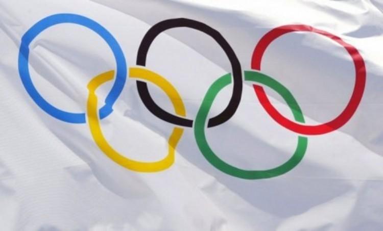 Le Qatar envisage de déposer une nouvelle candidature pour les Jeux olympiques
