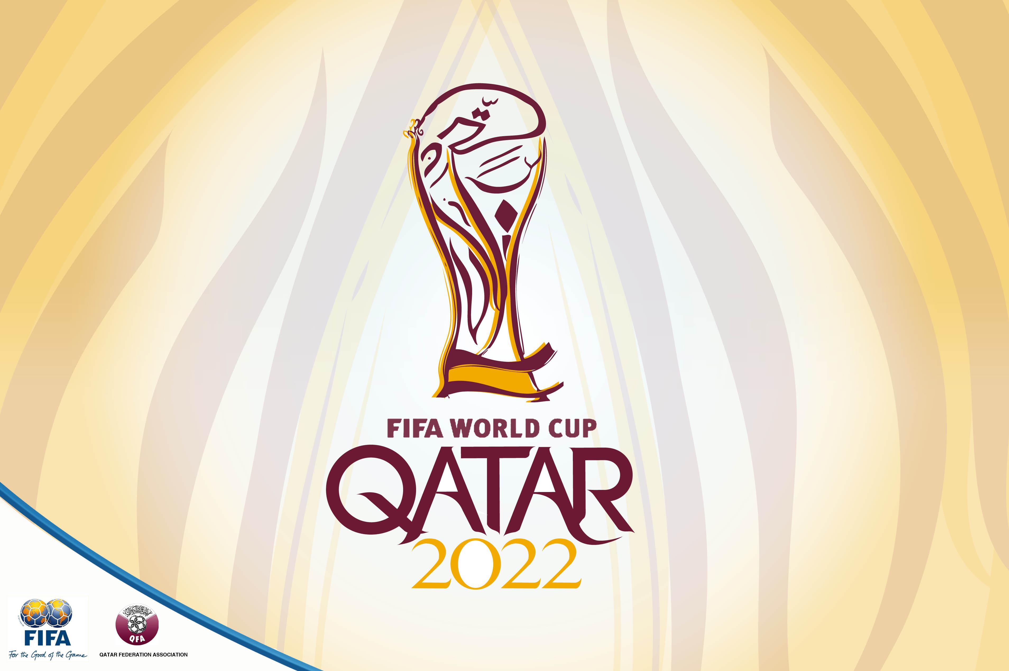 Le Qatar veut être le pays hôte de la Coupe du monde de football 2022