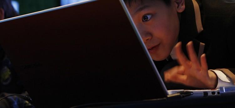 Le gouvernement taïwanais a adopté un nouvel amendement à la Loi sur le bien-être des jeunes et des enfants