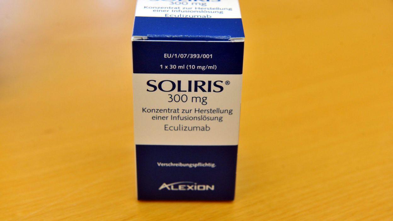 Le médicament le plus cher au monde
