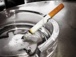 Le tabagisme est à la fois une dépendance physique et une habitude psychologique
