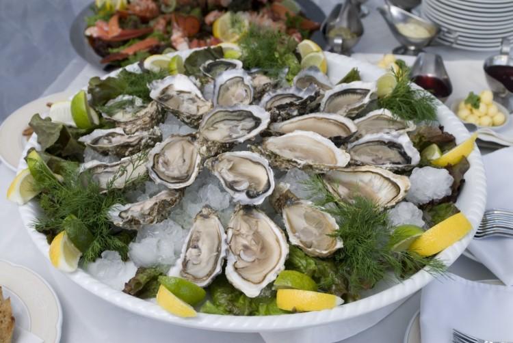 Les-huîtres-stimulent-les-hormones-sexuelles