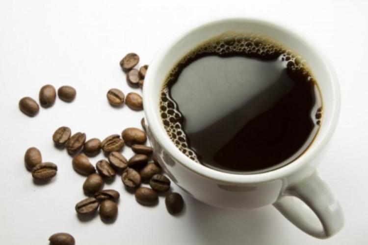 Lien entre café et la prévention du cancer de l'endomètre