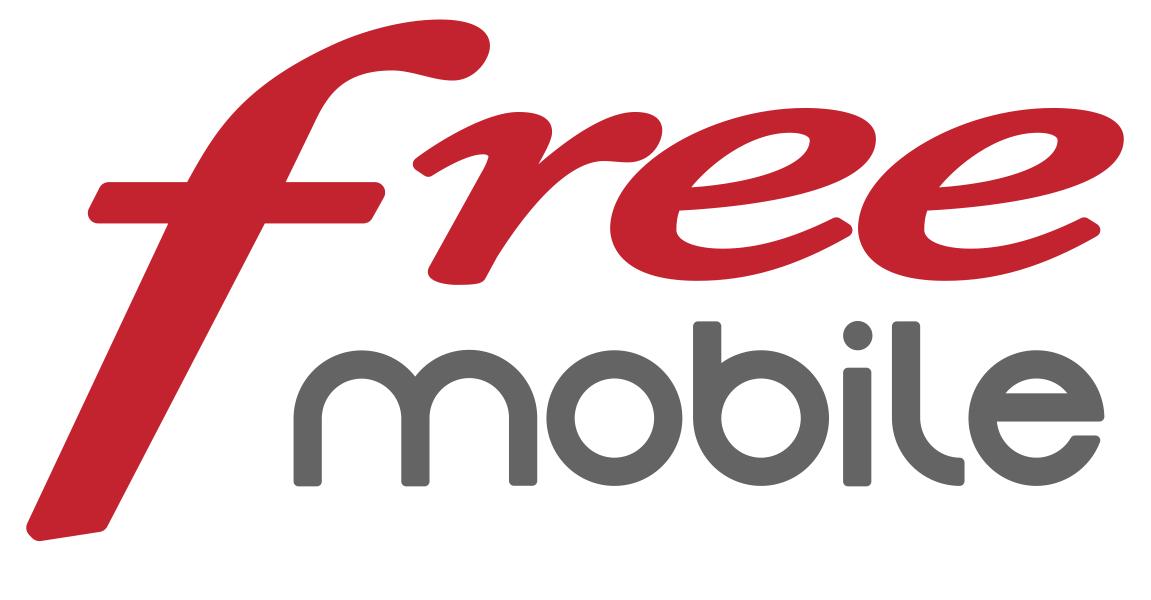 Un smartphone signé Free