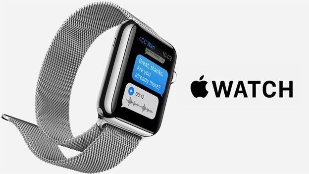 Apple élimine ses concurrents
