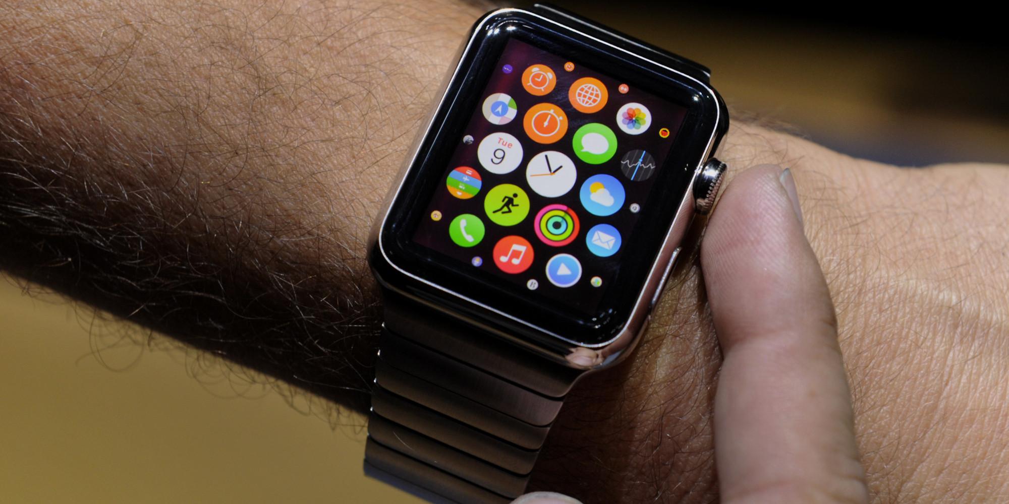 Apple-a-sa-stratégie-pour-évincer-ses-concurrents