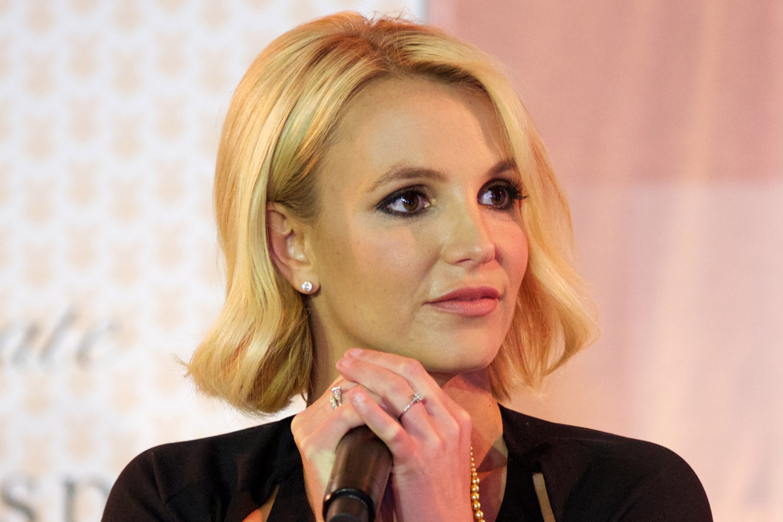 Britney-prend-son-temps-pour-élaborer-son-nouvel-album