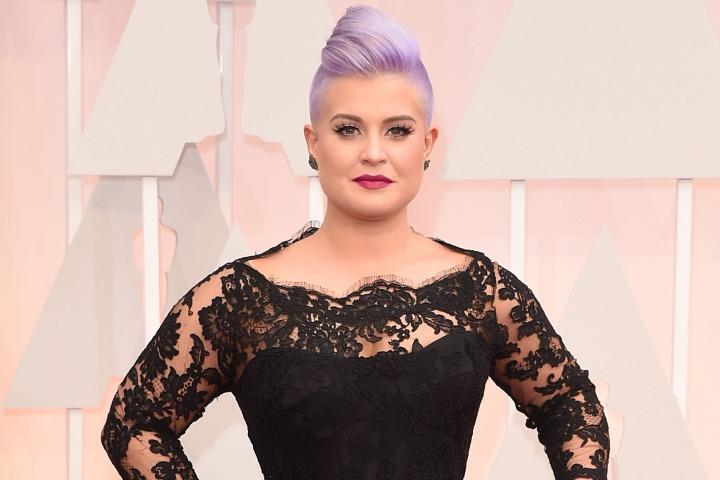 Kelly-Osbourne-envisage-de-se-passer-de-ses-ovaires
