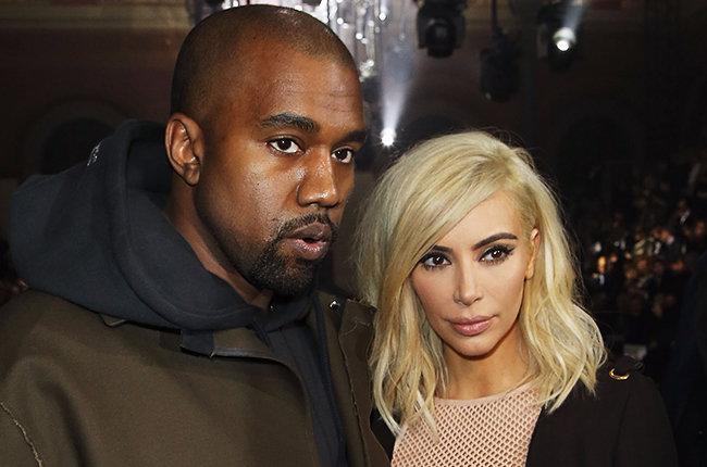 Kim-Kardashian-narrive-pas-à-tomber-enceinte