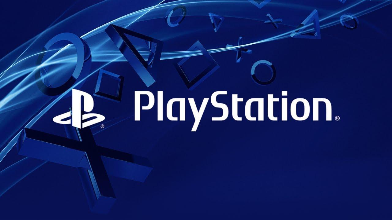 La PlayStation disponible la semaine prochaine en Chine