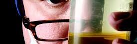 La couleur de votre urine en dit long sur votre santé
