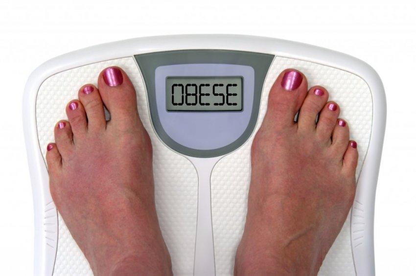 La relation entre sommeil et obésité