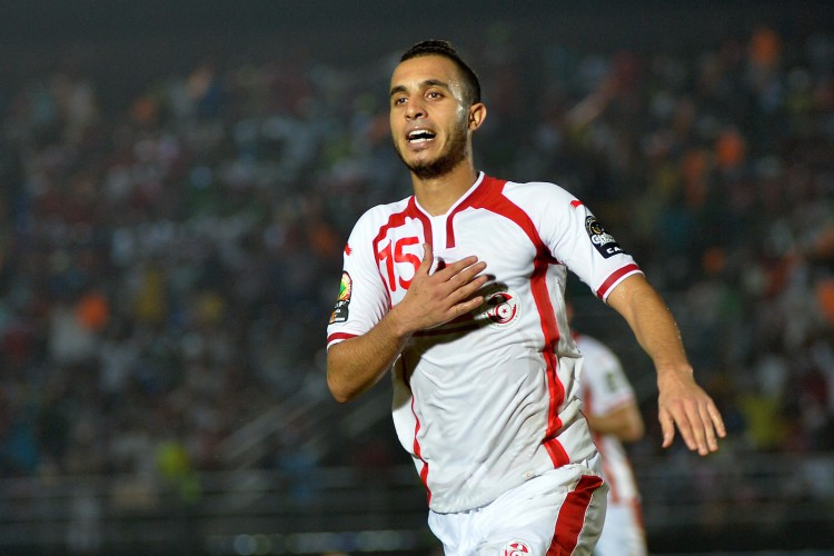 Mohammed Ali Moncer - Match Chine Tunisie en direct live streaming