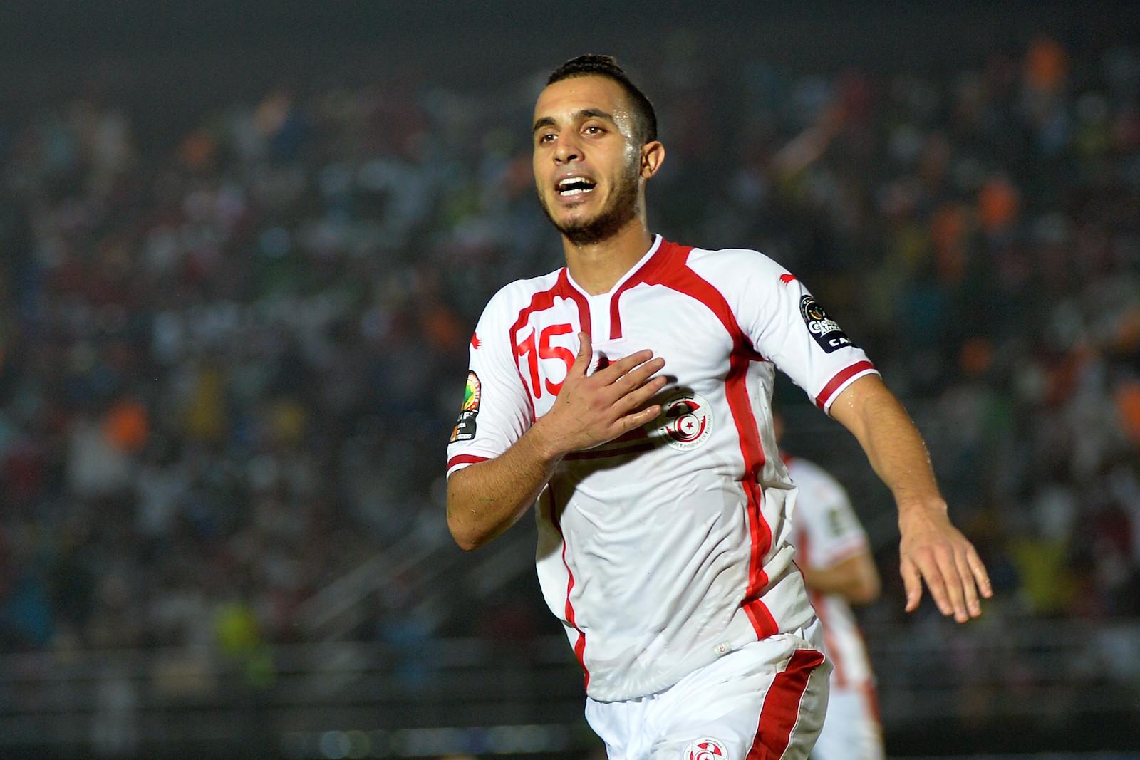 Match Tunisie - Espagne en direct dès 20h45
