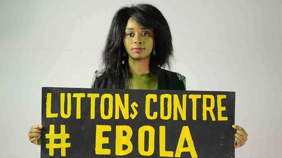 Où en est l'Ebola?