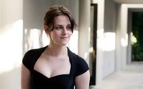 Kristen Stewart jouera une avocate dans le prochain Kelly Reichardt