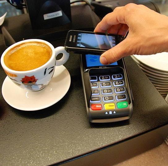 Visa veut électronifier les opérations financières en Tunisie