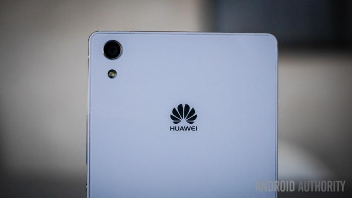 Huawei veut rivaliser avec les nouveaux produits Samsung et Apple