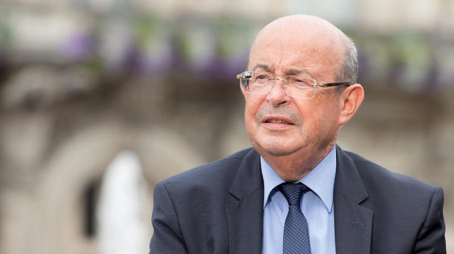 Jean Germain