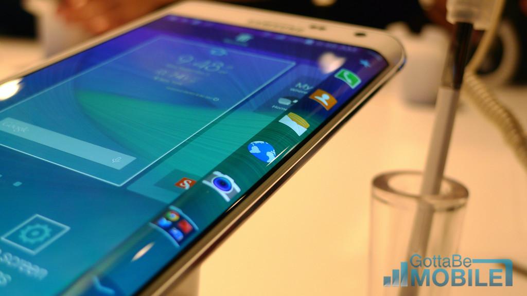 La firme Samsung est surprise du succès de son nouveau produit