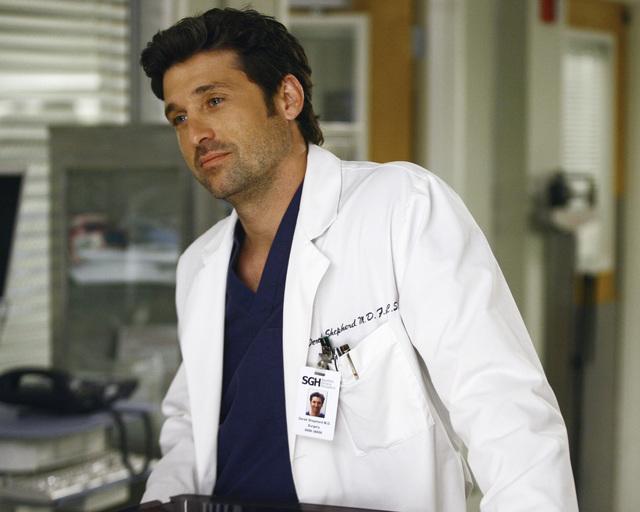 Patrick-Dempsey-quitte-la-série-Greys-Anatomy