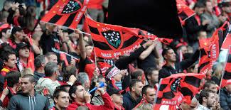 Toulon vers la finale?