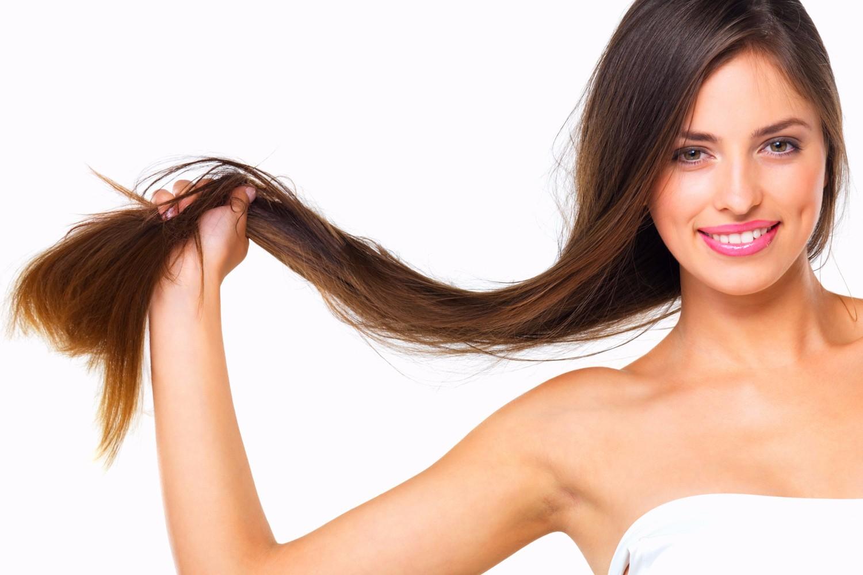 Des aliments qui aident à faire pousser vos cheveux